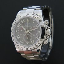 "Rolex Oyster Perpetual Cosmograph Daytona Racing ""Slate&#3..."
