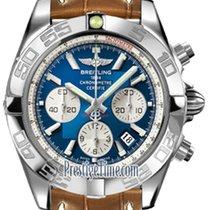 Breitling Chronomat 44 ab011012/c788/737p