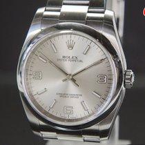 ロレックス (Rolex) オイスター パーペチュアル 116000 Oyster Perpetual Silver