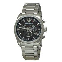 Armani Sportivo Ar6050 Watch