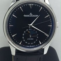 Jaeger-LeCoultre Master Ultra Thin Moon Phases