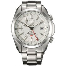 Orient SDJ00002W0
