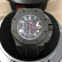 Audemars Piguet Royal Oak Offshore Chronograph Alinghi Team