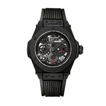 Hublot Men's 414.CI.1110.RX Big Bang Meca-10 45MM