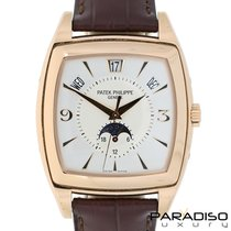 Patek Philippe Gondolo 5135R - Full Set - Like New