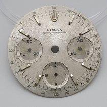 Rolex Dials Rolex Cosmograph Predaytona Mens watch 6238