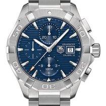 TAG Heuer Aquaracer Men's Watch CAY2112.BA0925