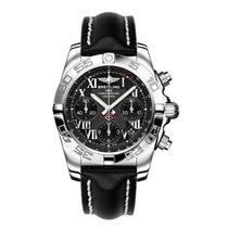 Breitling AB014012/BC04 Chronomat 41 Chronograph Automatic in...
