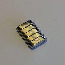 Breitling Glied Original