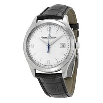 Jaeger-LeCoultre Master Control Date 39 MM
