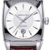 Hamilton American Classic Flintridge Ladies Limited Edition...
