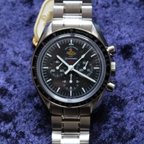 Omega Speedmaster Prof Moonwatch 50TH Anniversary Lim Edition...