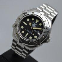 Ταγκ Χόιερ (TAG Heuer) Super Professional Diver 1000M ref...