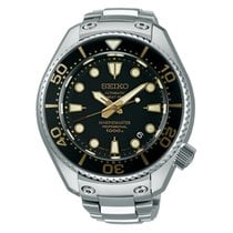 Seiko PROSPEX MARINEMASTER Limited Edition  SBEX001