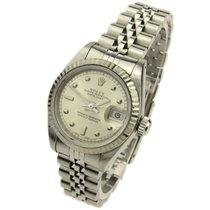 Rolex Lady Datejust Oyster Perpetual 69174
