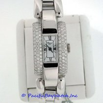 Chopard La Strada Ladies 416547-1001