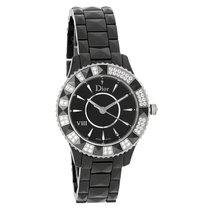 Dior VIII Ladies Swiss Quartz Watch CD1231E1C001