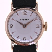 Eterna Ladies Wristwatch