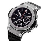 Hublot BIG BANG 44 MM - 100 % NEW - FREE SHIPPING