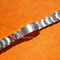 Rolex BRACELET OYSTER 78360-580 OYSTER 20mm EXPLORER 1016,...