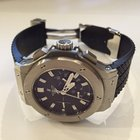Hublot Big Bang 44mm Earl Gray