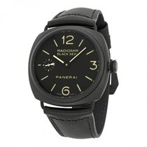 Panerai Officine Panerai Radiomir Black Seal 45mm Ceramic...