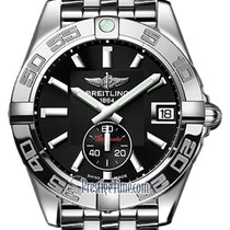 Breitling Galactic 36 Automatic a3733012/ba33-ss