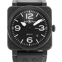 벨앤로스 (Bell & Ross) Watch BR03-92 BR03-92