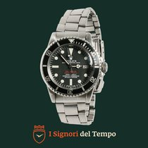 Rolex Sea-Dweller MarkIII double red writing