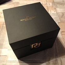 Roger Dubuis Watch Box