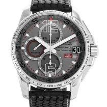 Chopard Watch Mille Miglia 168489-3001