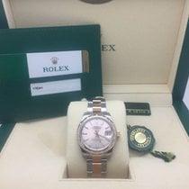 롤렉스 (Rolex) 178341-72161