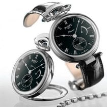 Bovet Fleurier Amadeo NEW
