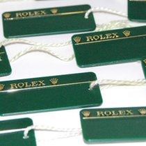 Rolex Preisschild