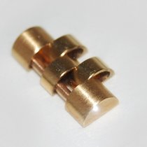 Rolex GMT - Master Glied,750 Gold