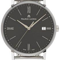 Maurice Lacroix Eliros Date