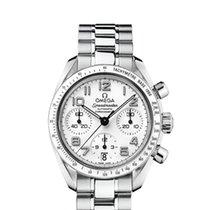 Omega Speedmaster Chronograph 38 MM