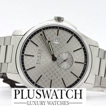 Gucci G-Timeless Automatic  40MM 126320 NEW T