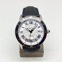Cartier Ronde Croisiere De Cartier Automatic 42mm