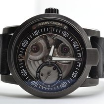 Armin Strom Gravity Earth AMR13