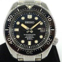 Seiko Marine Master 300 Ref SBDX001