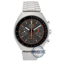Omega Speedmaster Mark II Co-Axial Chronograph 327.10.43.50.06...