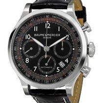 Baume & Mercier Capeland Automatic - 10084