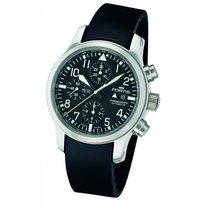 Fortis B-42 Flieger Automatik Chronograph 656.10.11 K