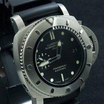 Panerai Luminor Submersible 1950 3 Days , Ref. PAM00364
