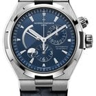 Vacheron Constantin Overseas Dual Time (Limited Edition)