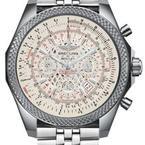 Breitling Bentley B06 ab061112/g768/990a
