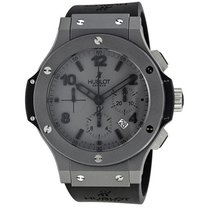 Hublot Big Bang Tantalum