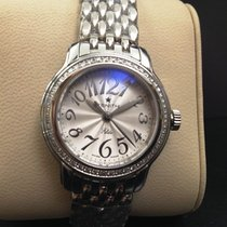 Zenith Elite Star Chrono master Lady