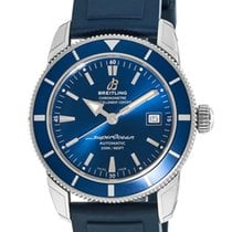 Breitling Superocean Heritage Men's Watch A1732116/C832-145S